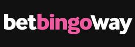 Betway Bingo Voucher Codes