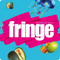 Edinburgh Fringe Voucher Codes