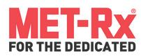 Met-RX Voucher Codes