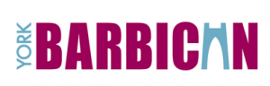 York Barbican Voucher Codes