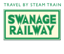 swanagerailway.co.uk