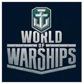 World of Warships Voucher Codes