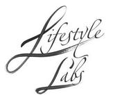 Lifestyle Labs Voucher Codes