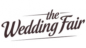 The Wedding Fair Voucher Codes