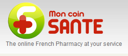 Mon Coin Sante Voucher Codes