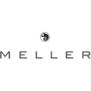mellerbrand.co.uk