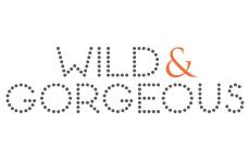 Wild & Gorgeous Voucher Codes