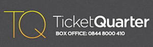 ticketquarter.co.uk