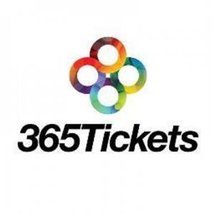 365tickets IE Voucher Codes