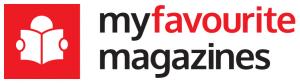My Favourite Magazines Voucher Codes