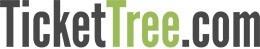 Ticket Tree Voucher Codes