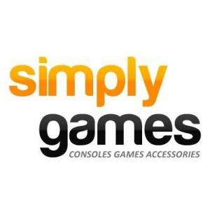 Simply Games Voucher Codes