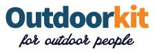Outdoorkit Voucher Codes