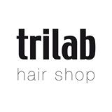 Trilab Voucher Codes