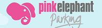 Pink Elephant Parking Voucher Codes
