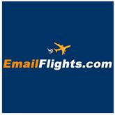 Email Flights Voucher Codes