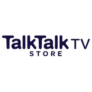 TalkTalk TV Store Promo Codes