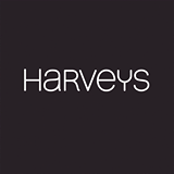 Harveys Voucher Codes