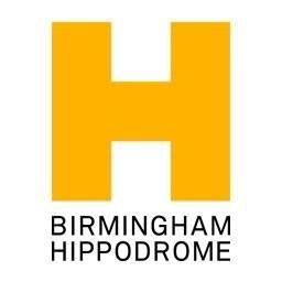 Birmingham Hippodrome Voucher Codes