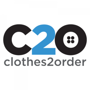 Clothes2order Voucher Codes