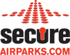 Secure Airparks Voucher Codes