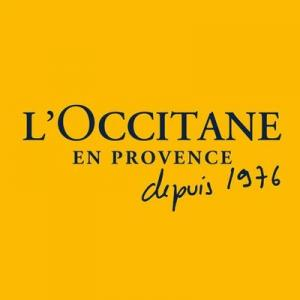 L'Occitane Voucher Codes