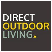 Direct Outdoor Living Promo Codes