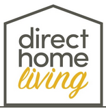 Direct Home Living Voucher Codes