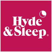 Hyde & Sleep Voucher Codes