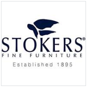 Stokers Fine FurnitureCode de promo