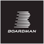 Boardman Bikes Voucher Codes
