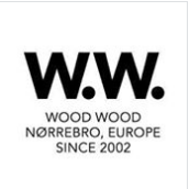 Wood WoodCode de promo