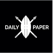 Daily Paper Voucher Codes