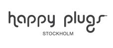 happyplugs.com