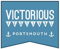 Victorious Festival Voucher Codes