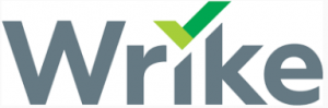 wrike.com