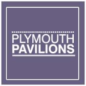 Plymouth Pavilions Voucher Codes