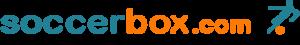 Soccer Box Voucher Codes