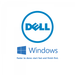 Dell Small Business Voucher Codes