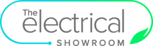 Electrical Showroom Voucher Codes