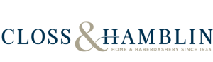 C & H Voucher Codes