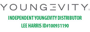 youngevityproducts.co.uk