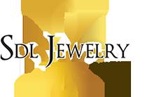 SDL Jewelry Voucher Codes