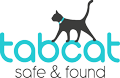 TabCat Voucher Codes