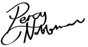 Percy Nobleman Voucher Codes