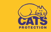 Cats Protection Voucher Codes