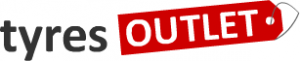Tyres Outlet Voucher Codes
