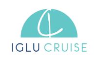 Iglu Cruise Voucher Codes