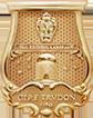 trudon.com