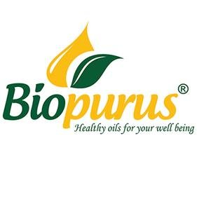 biopurus.co.uk